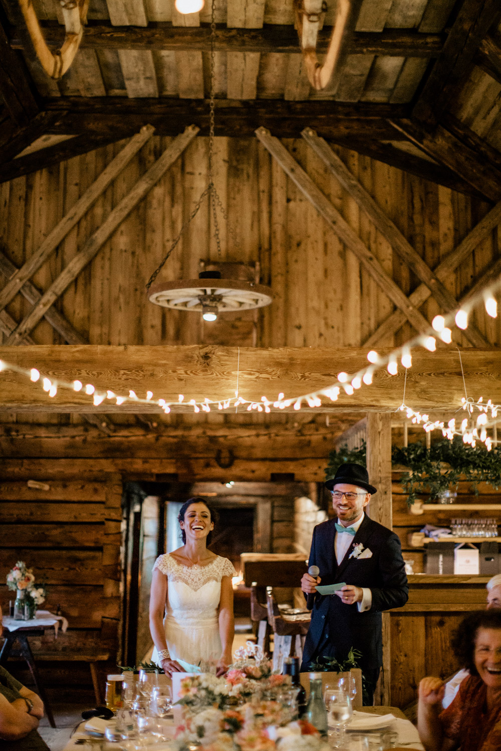 rustic barn wedding photographer munich 146