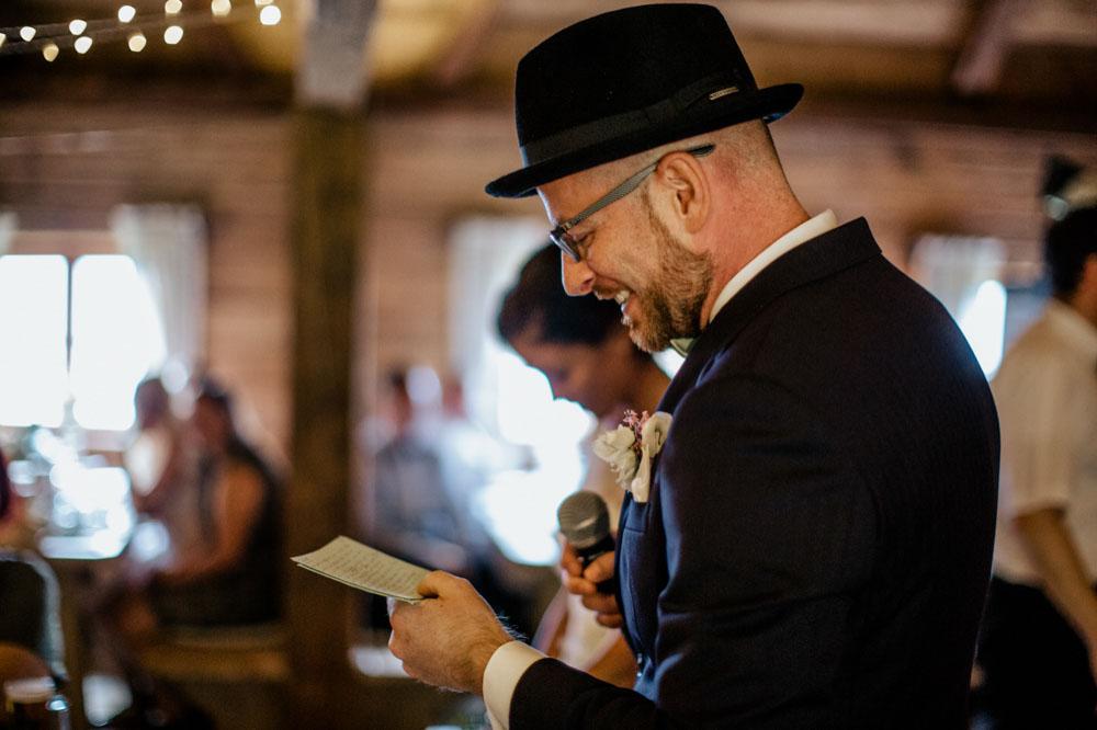 rustic barn wedding photographer munich 147