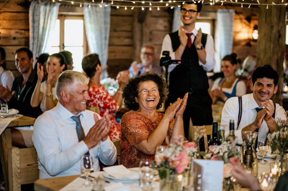 rustic barn wedding photographer munich 148
