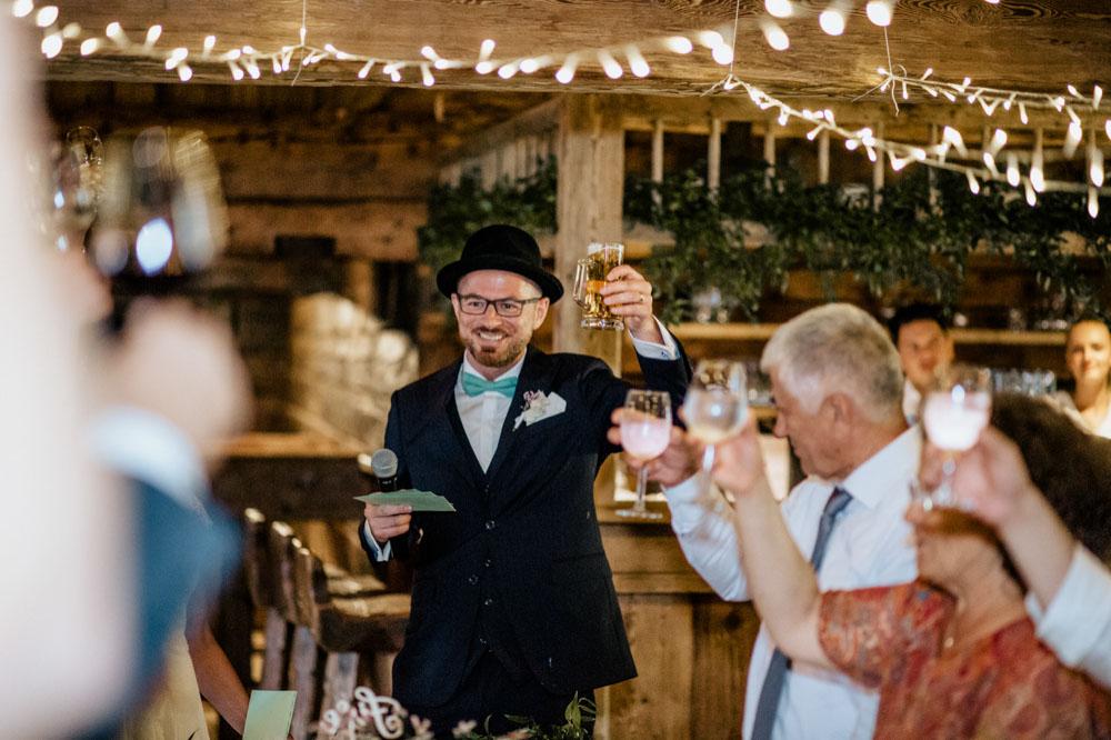 rustic barn wedding photographer munich 149