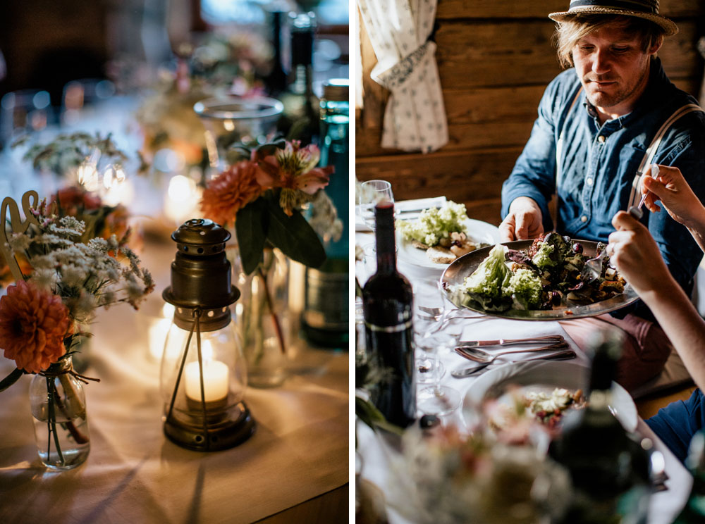 rustic barn wedding photographer munich 150