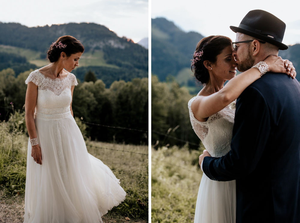 rustic barn wedding photographer munich 158