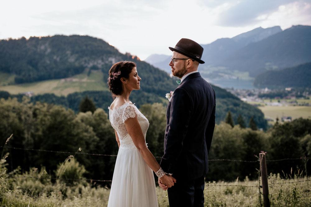 rustic barn wedding photographer munich 160