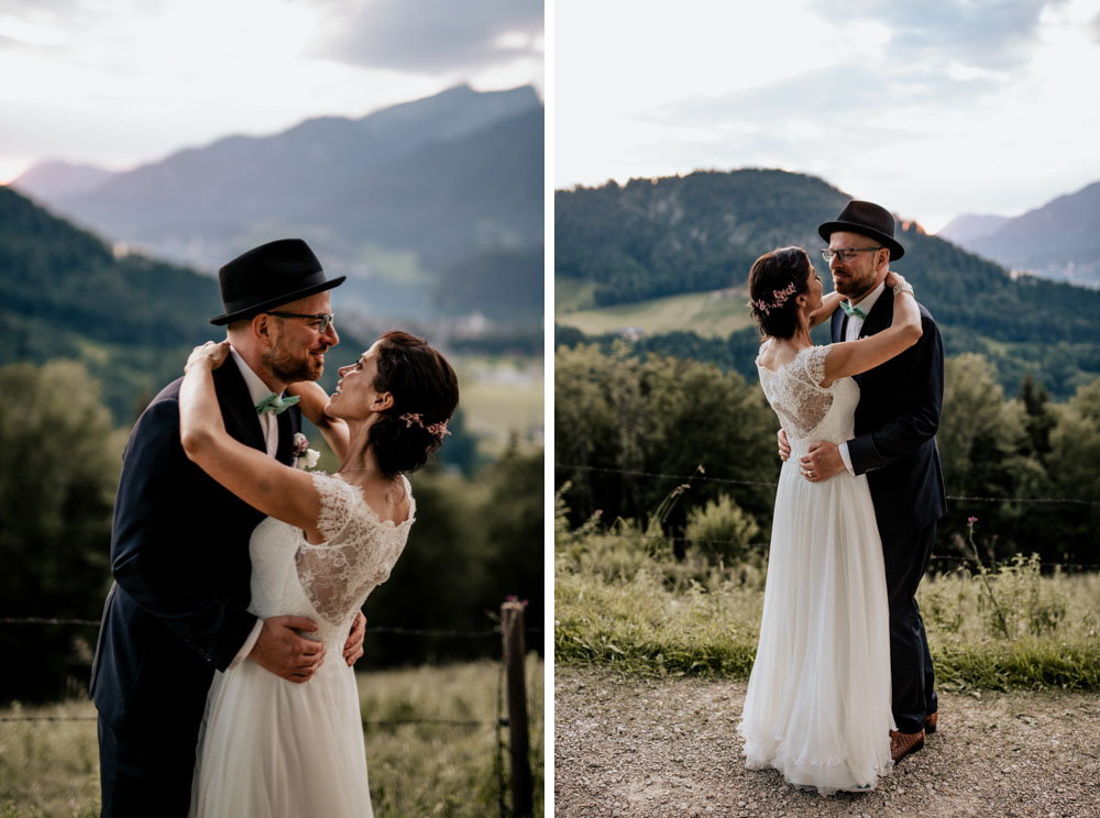 rustic barn wedding photographer munich 161