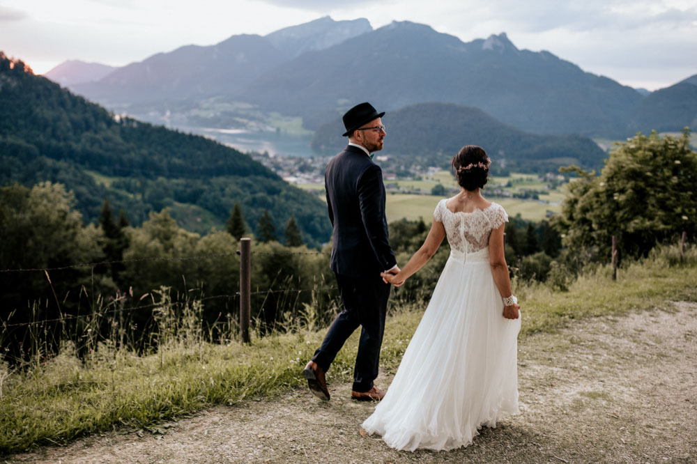 rustic barn wedding photographer munich 165