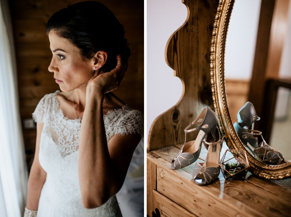 rustic barn wedding photographer munich 17