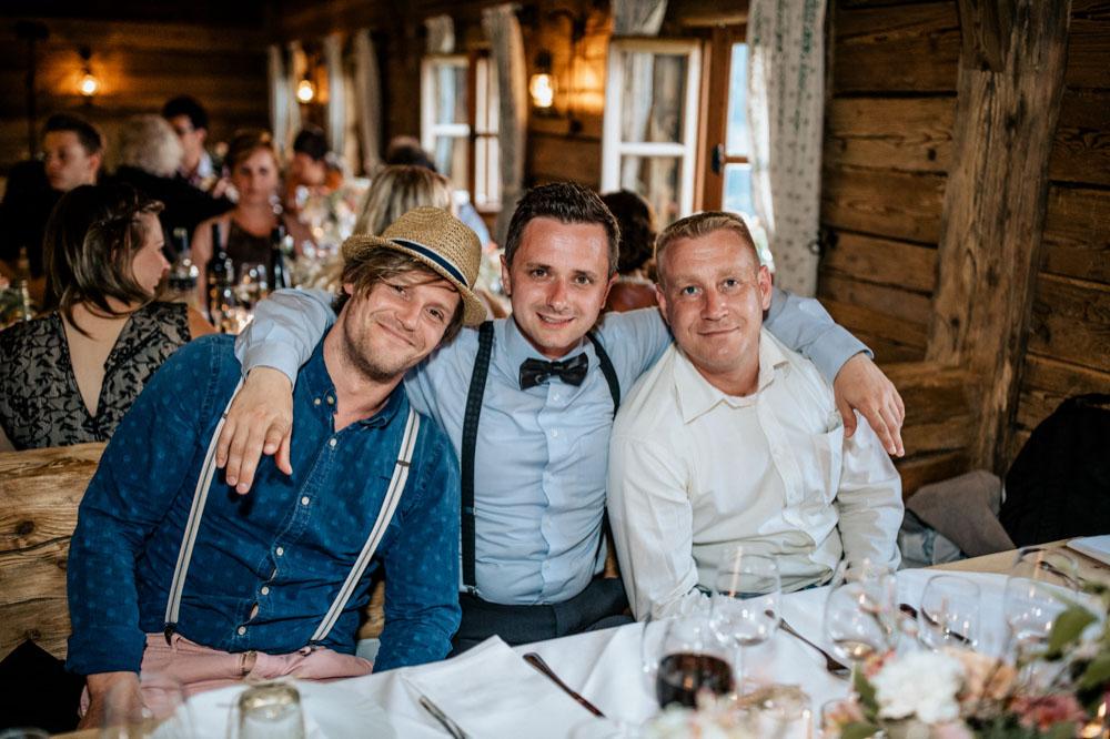 rustic barn wedding photographer munich 171