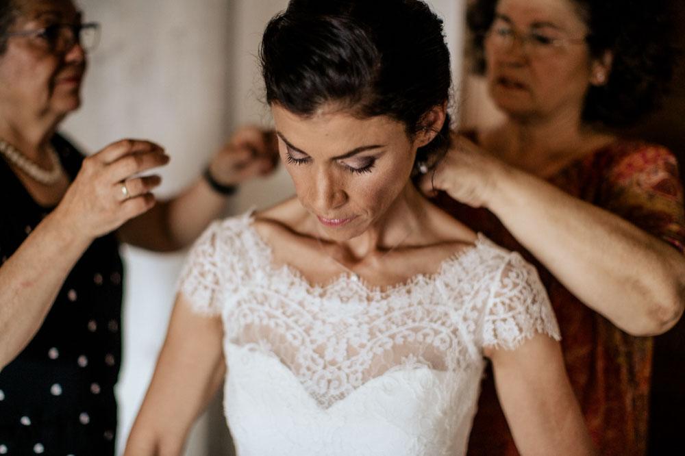 rustic barn wedding photographer munich 18