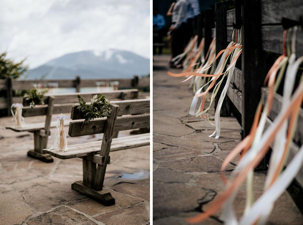 rustic barn wedding photographer munich 24