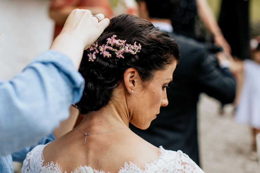 rustic barn wedding photographer munich 32