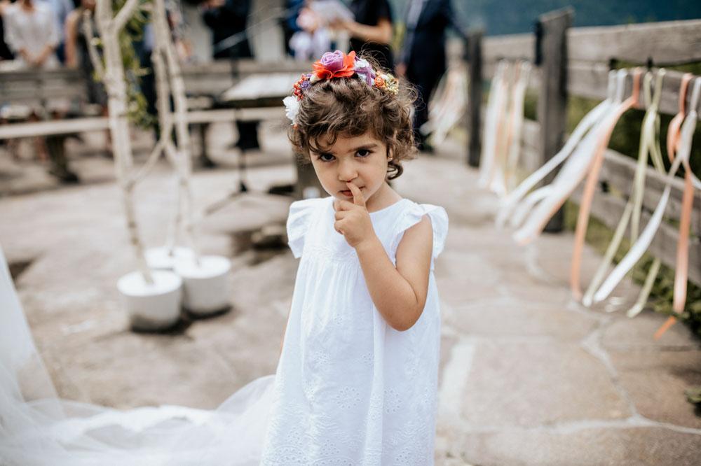 rustic barn wedding photographer munich 44