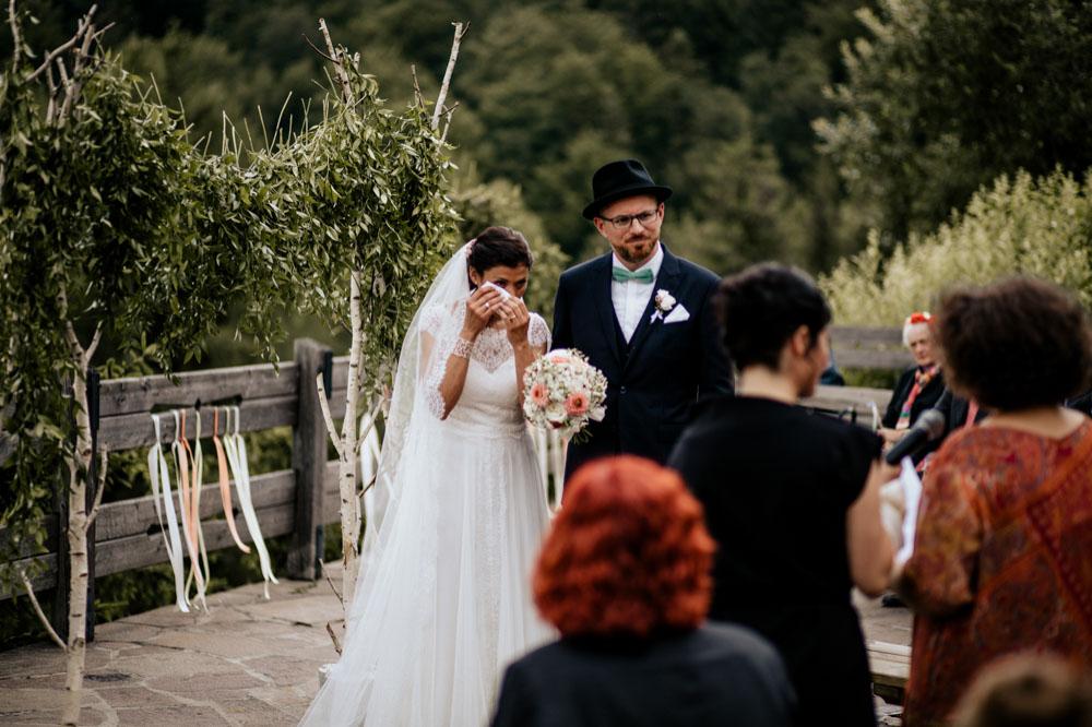rustic barn wedding photographer munich 56