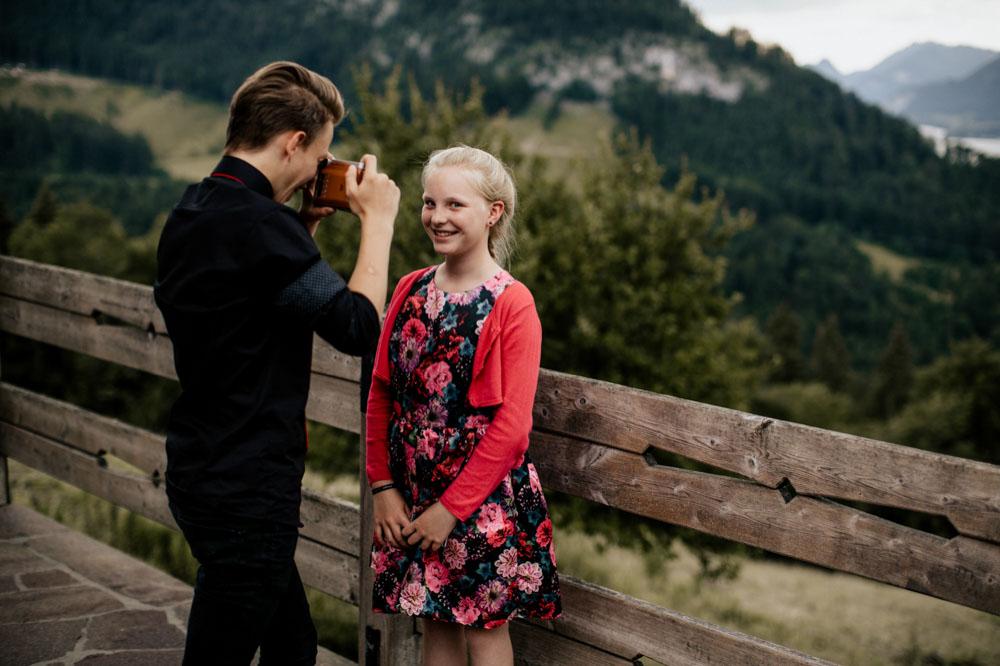 rustic barn wedding photographer munich 81