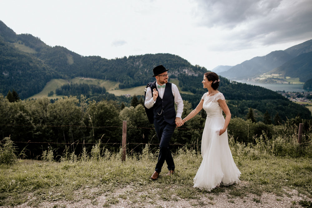 rustic barn wedding photographer munich 85