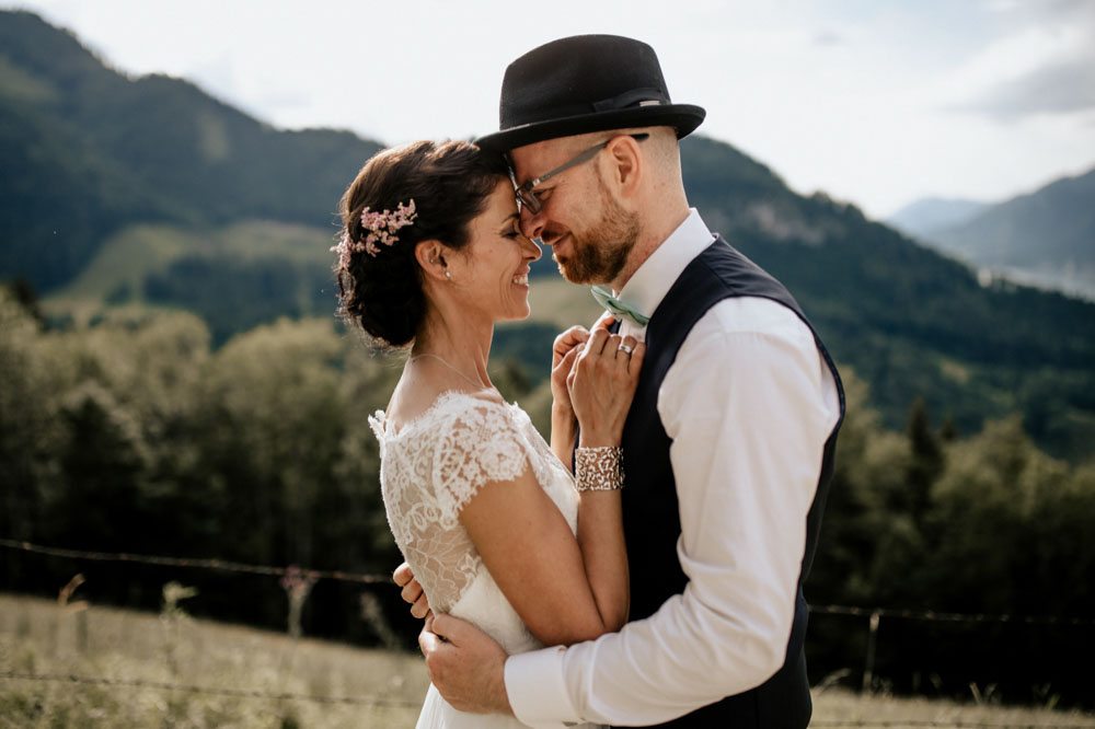rustic barn wedding photographer munich 94