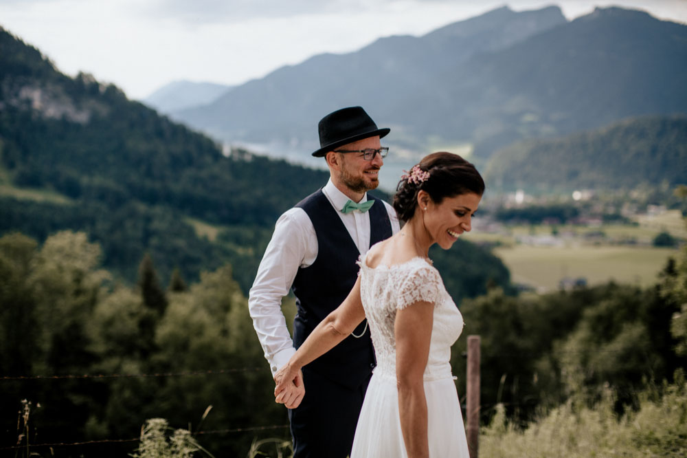 rustic barn wedding photographer munich 95