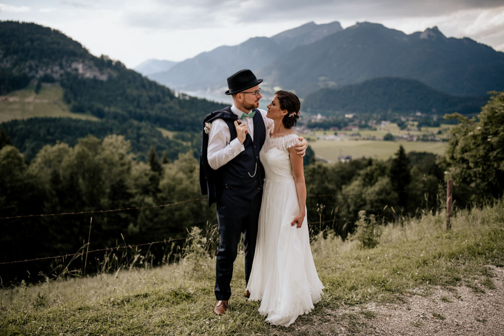 rustic barn wedding photographer munich 97