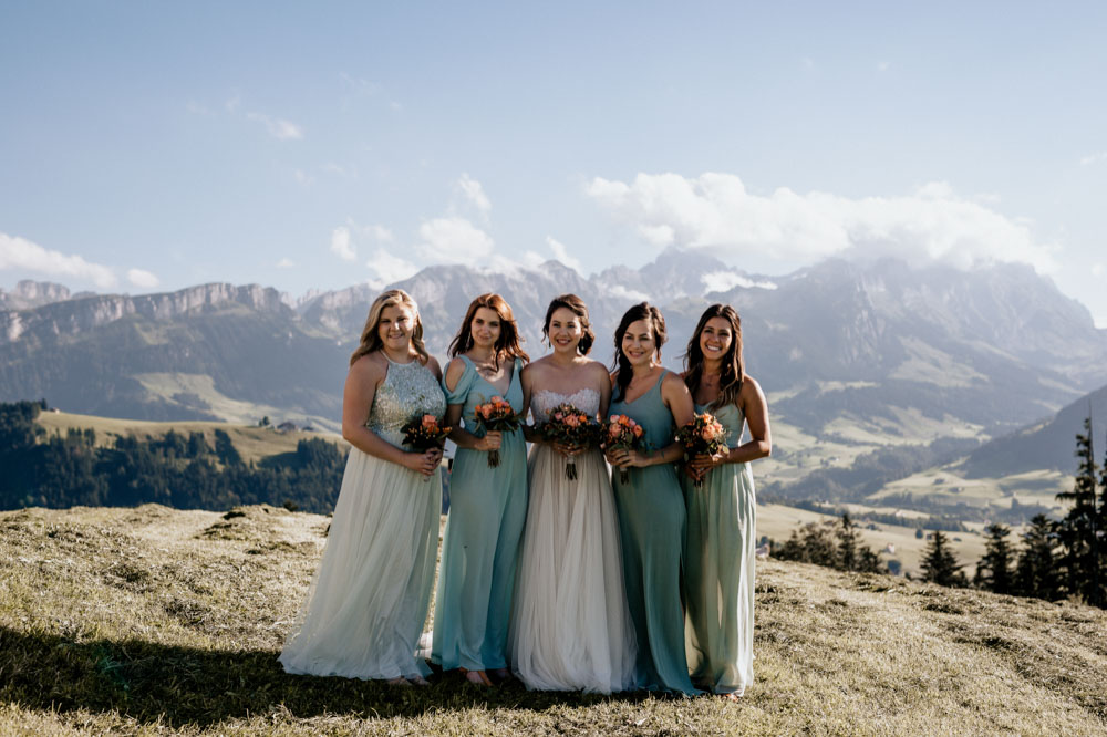 Mountain Wedding Switzerland Photographer 132