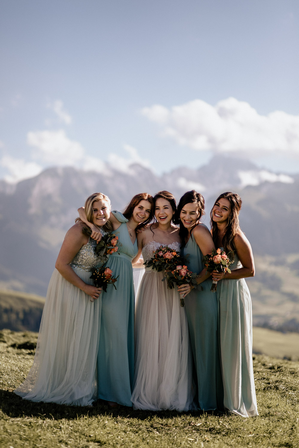 Mountain Wedding Switzerland Photographer 134