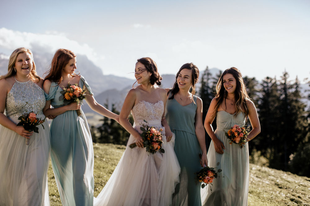 Mountain Wedding Switzerland Photographer 135