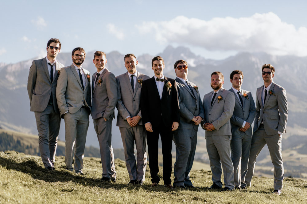 Mountain Wedding Switzerland Photographer 136