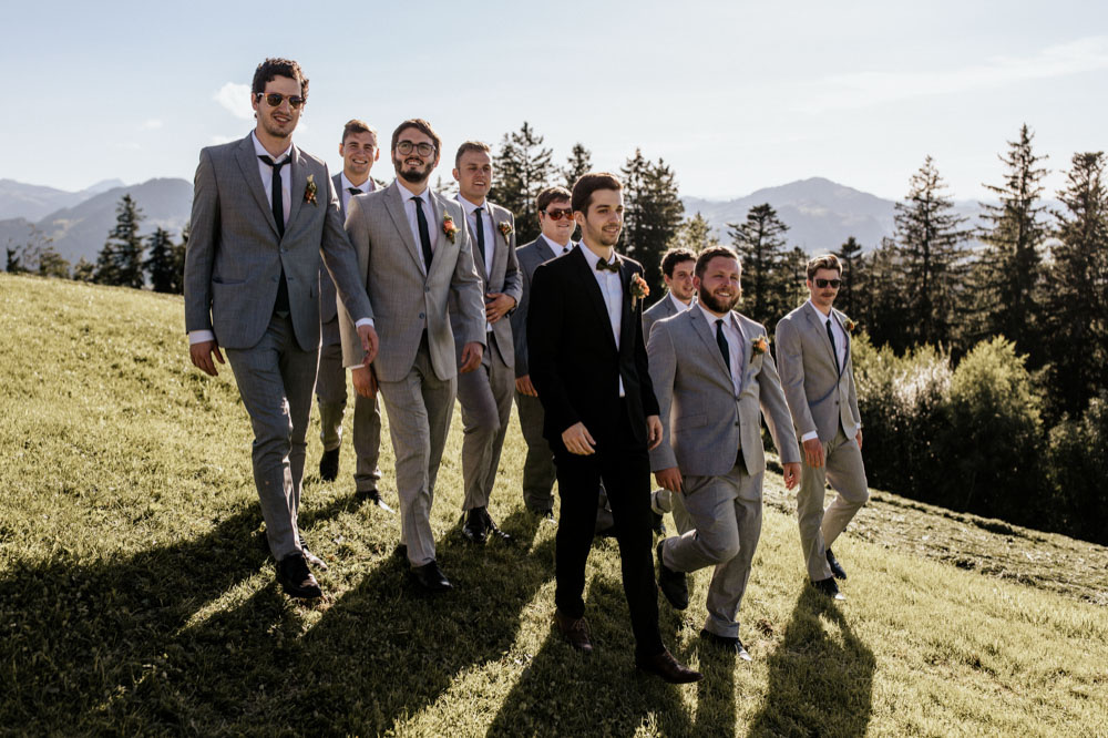 Mountain Wedding Switzerland Photographer 137