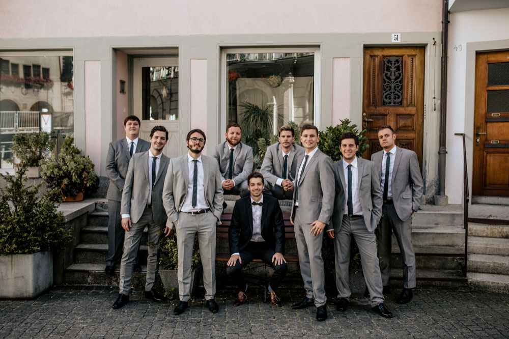 Mountain Wedding Switzerland Photographer 43