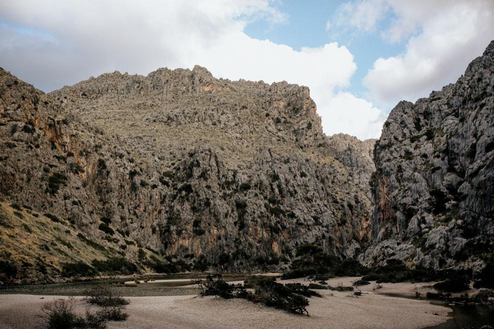 Paerchen shooting Mallorca 12
