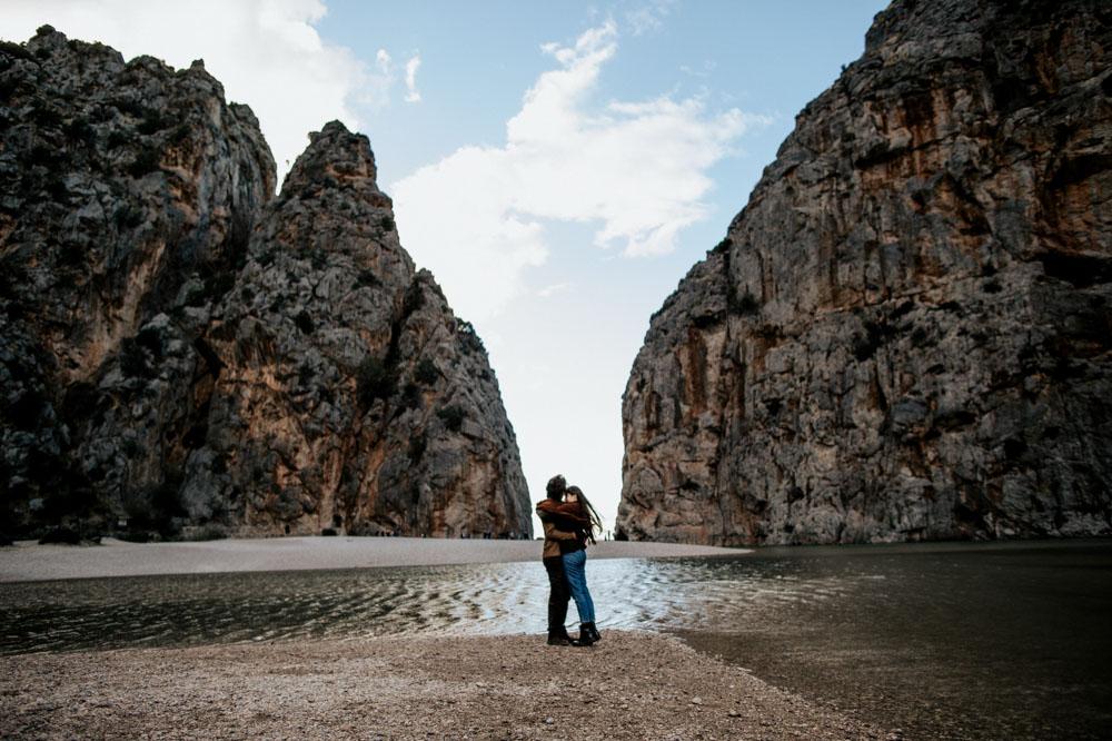 Paerchen shooting Mallorca 24