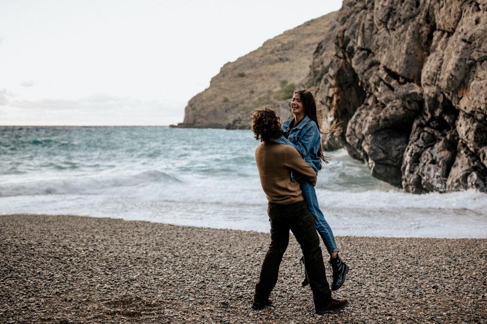 Paerchen shooting Mallorca 50