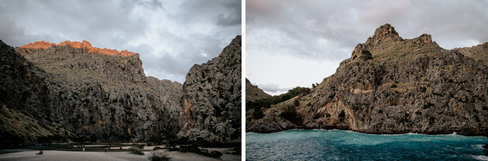 Paerchen shooting Mallorca 57
