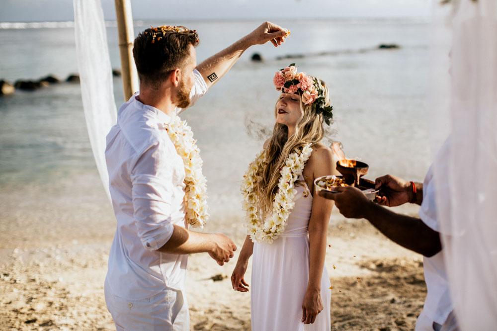 Mauritius-Hochzeit-Fotograf-Seychellen