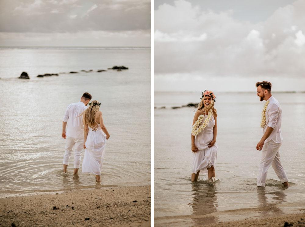 mauritius hochzeit fotograf seychellen heiraten zu zweit. Black Bedroom Furniture Sets. Home Design Ideas