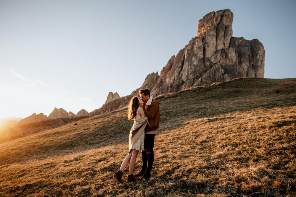 Dolomites Photographer