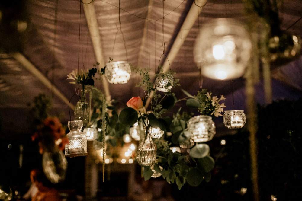 Greenhouse Wedding Photographer Munich