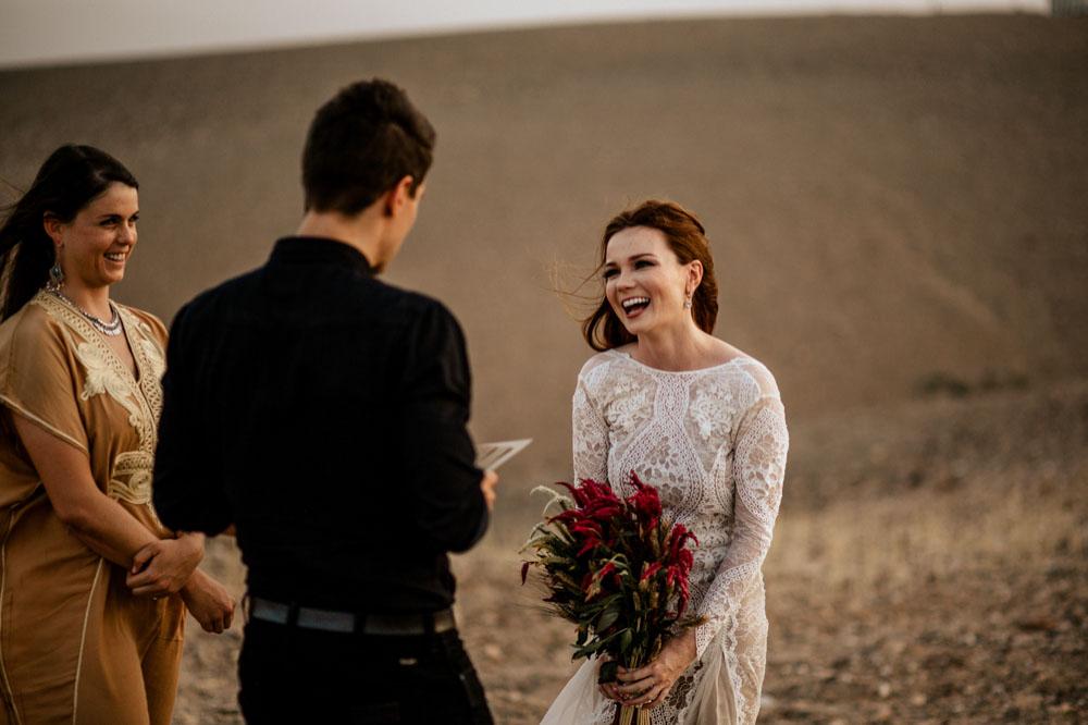 Wedding Photographer Marrakesh