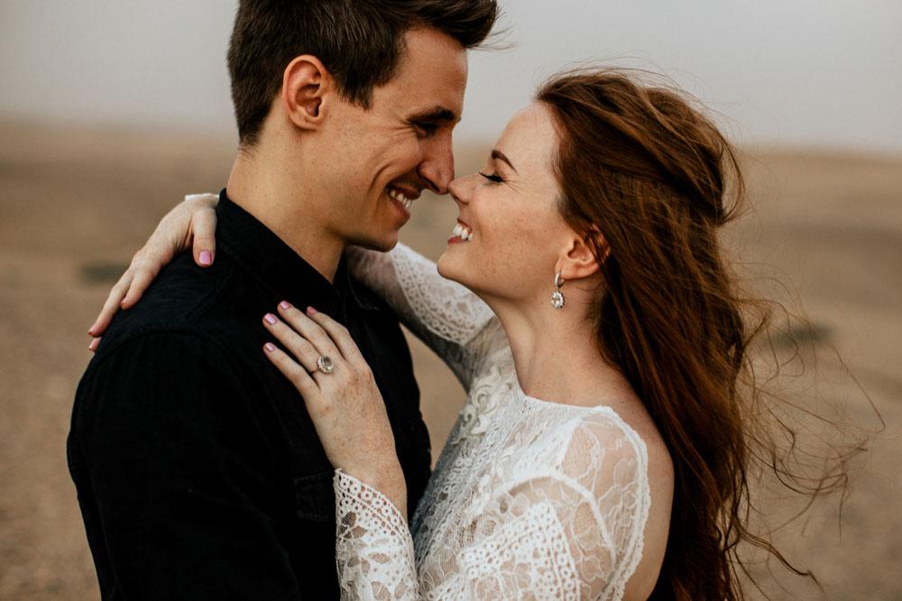 Wedding Photographer Marrakech