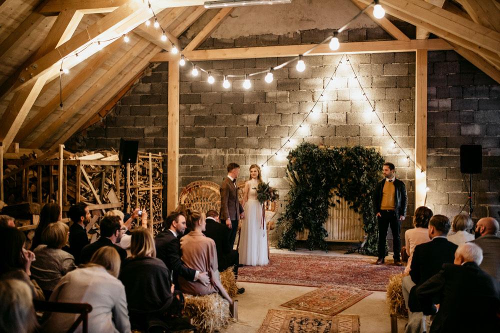 Teepee Wedding Munich Germany Europe Photographer