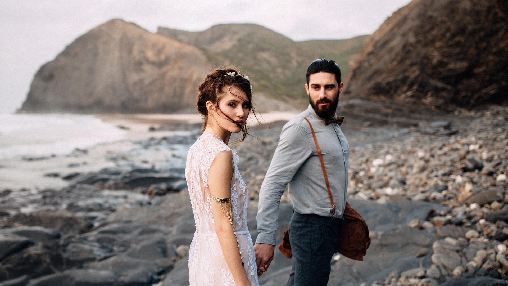 wedding photographer portugal algarve lisbon - Chris and ...