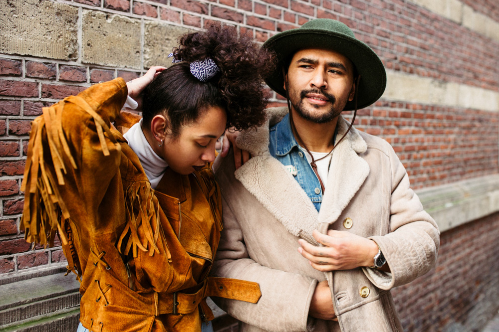 Wedding Photographer Amsterdam 05