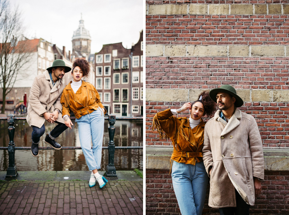 Wedding Photographer Amsterdam 37