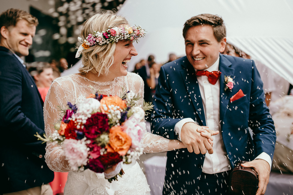 Bohemian wedding wedding report weilachmhle by chris and ruth bohemian wedding weilachmhle junglespirit Choice Image