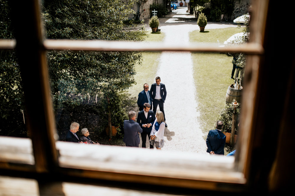Hochzeitsfotograf Suedtirol 034