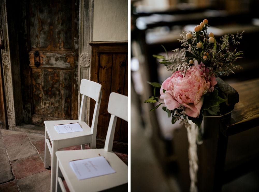 Hochzeitsfotograf Suedtirol 050