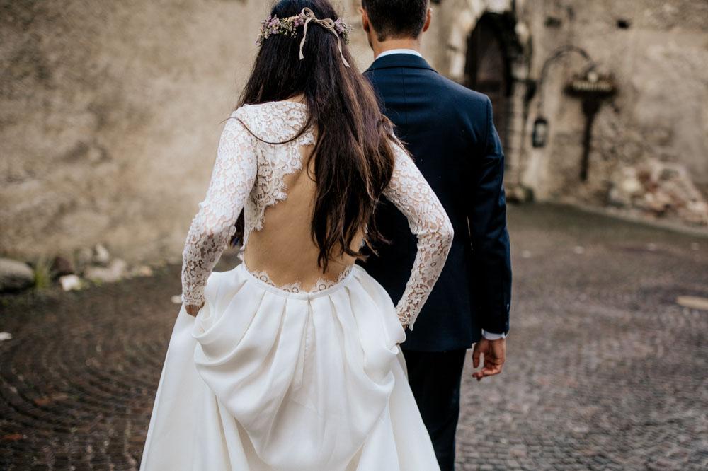 Hochzeitsfotograf Suedtirol 128