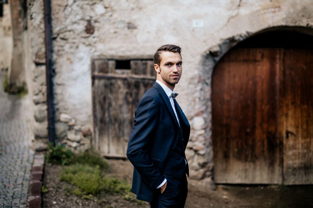 Hochzeitsfotograf Suedtirol 134