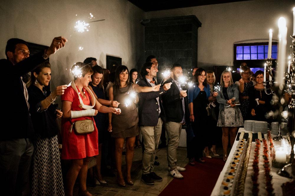 Hochzeitsfotograf Suedtirol 176