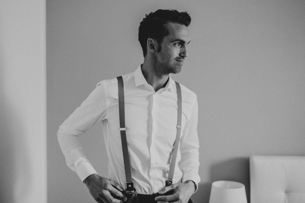Wedding Photographer Italy 008