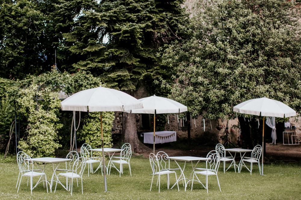 Wedding Photographer Italy 013
