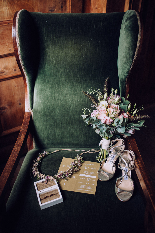 Wedding Photographer Italy 023
